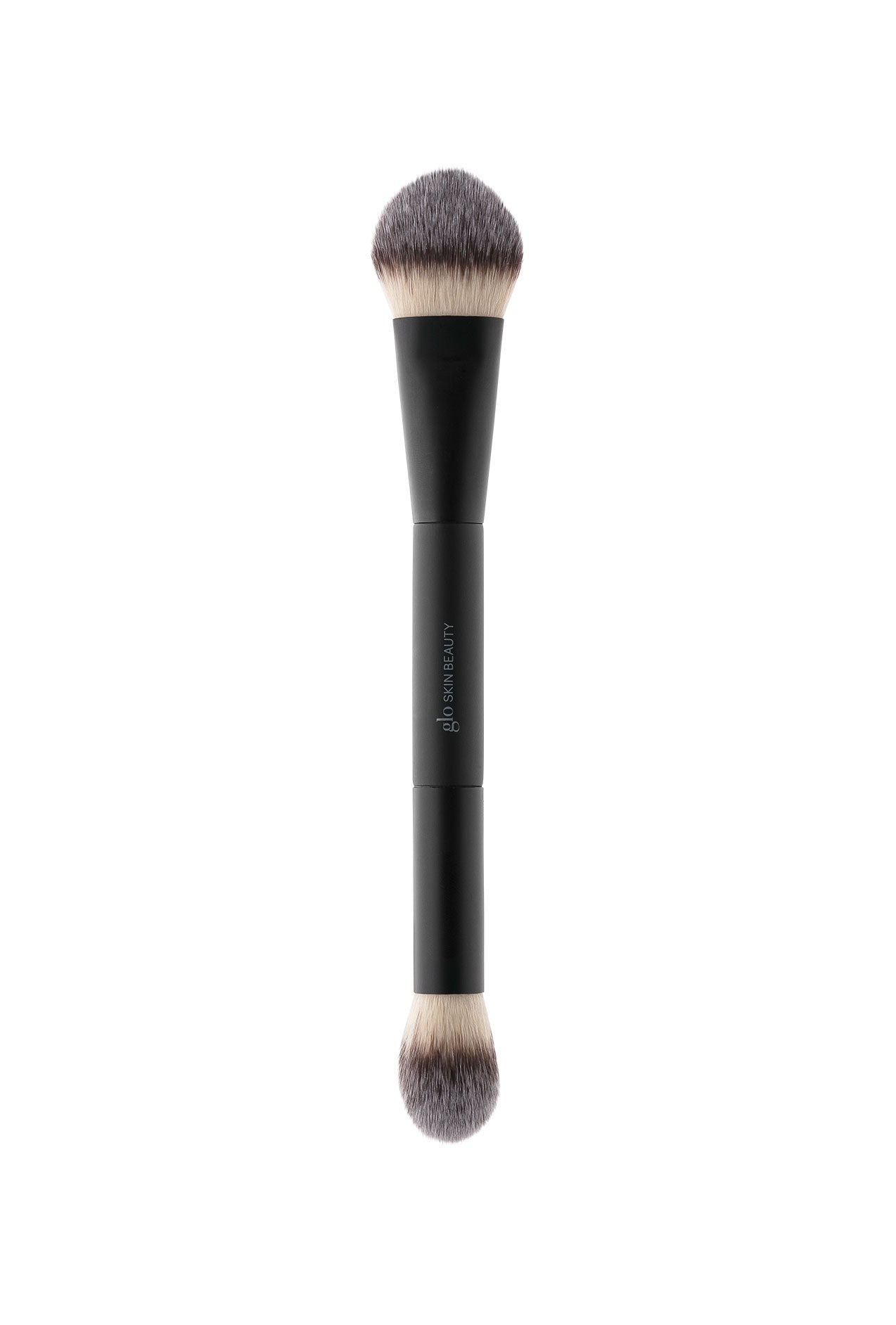 Contour Highlighter Brush