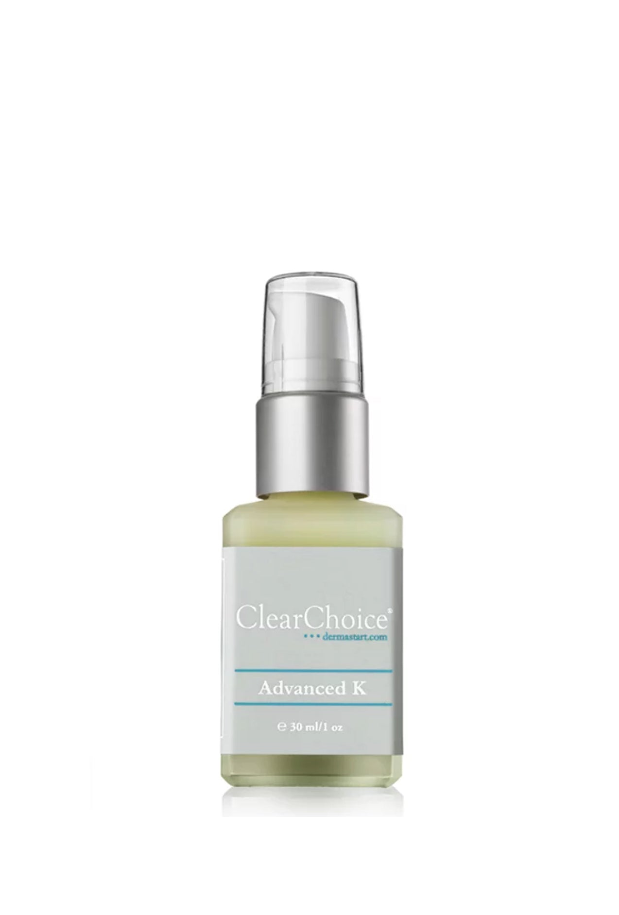 Advanced K Serum