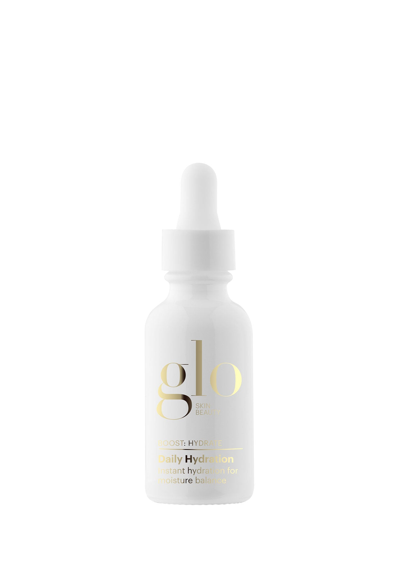 Daily hydration Serum