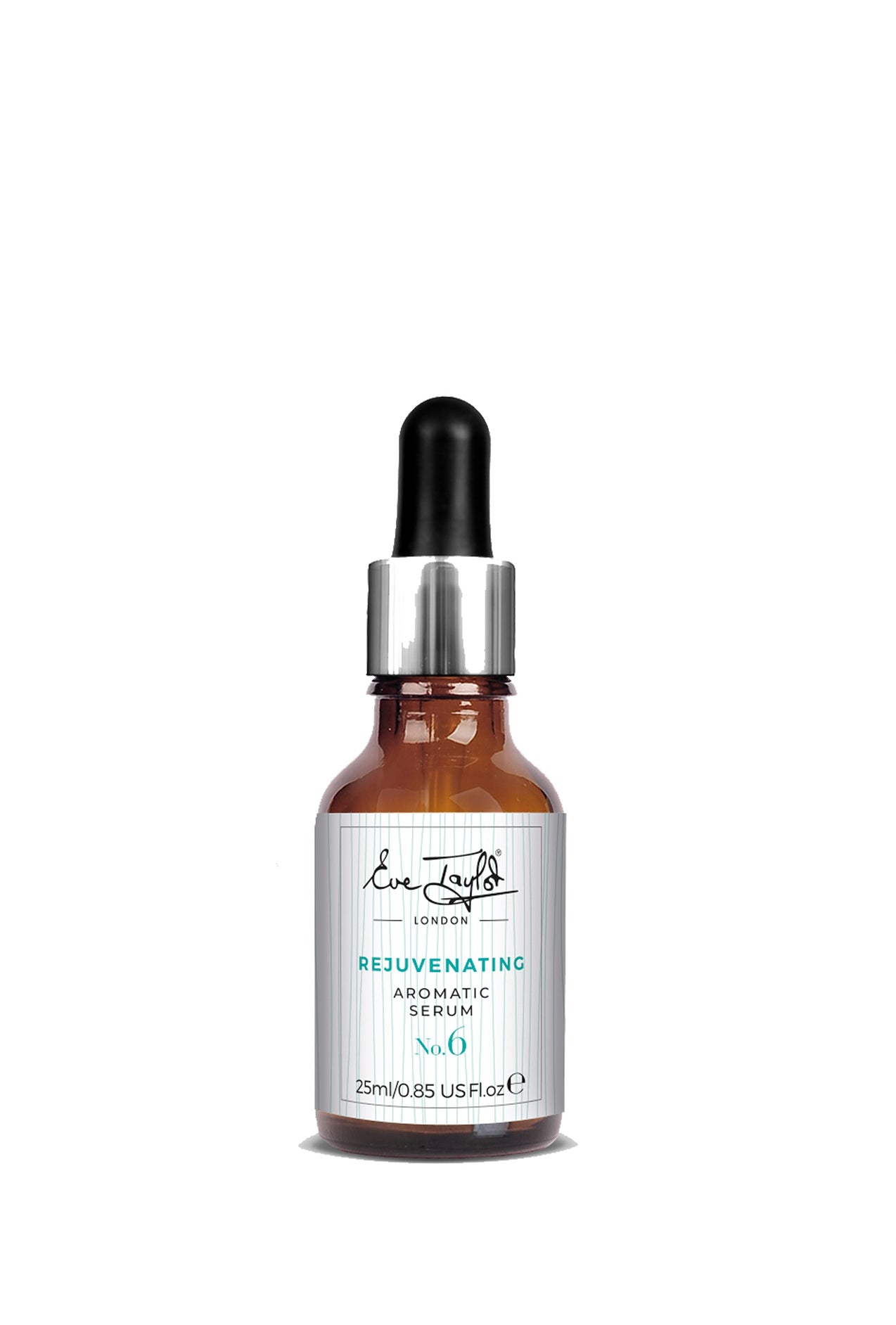 Rejuvenating Aromatic Oil Serum