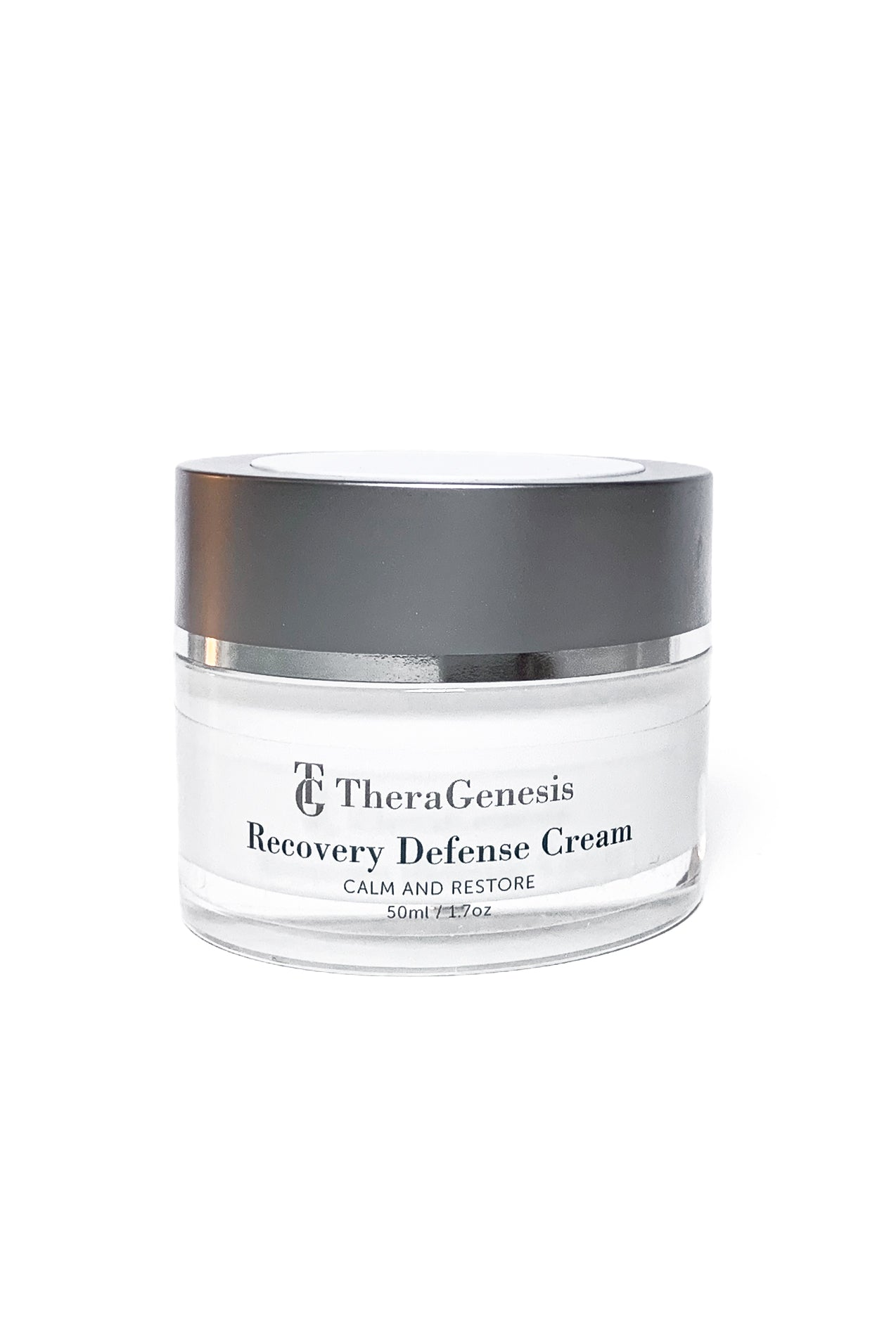 Recovery Defense Cream