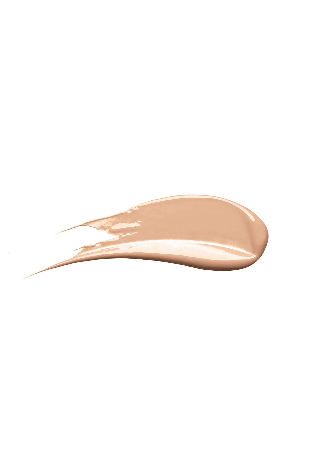 Satin Cream Foundation