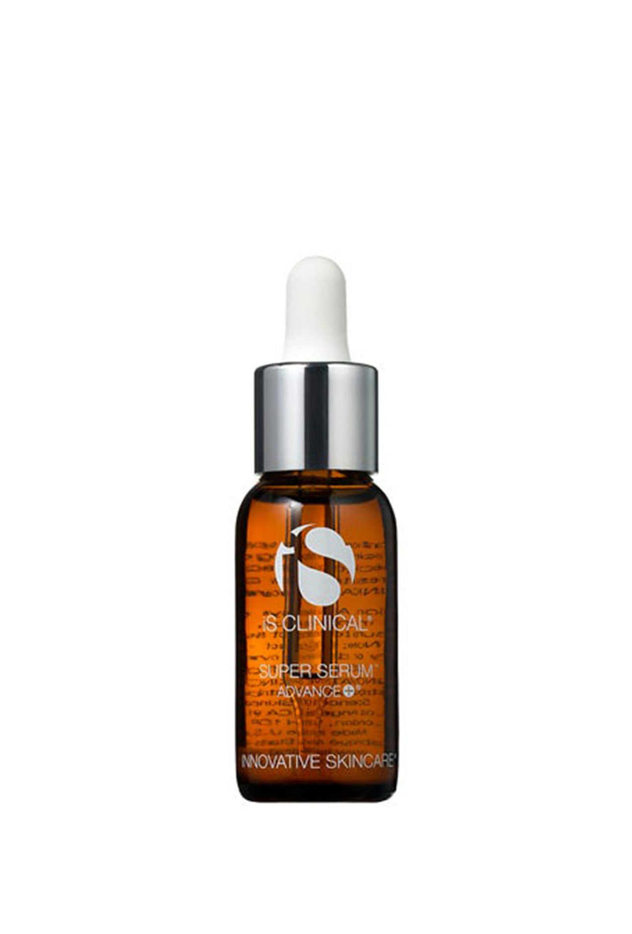 Super Serum Advance +
