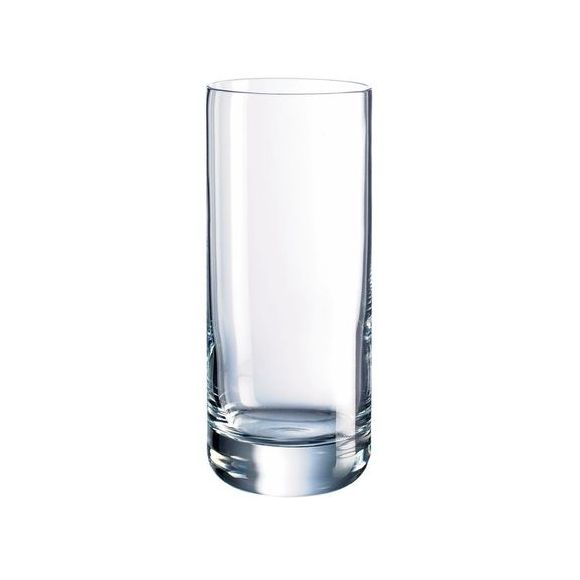Casier 49 verres Long Drink Tumbler 30 cl - Location