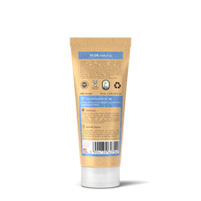 Load image into Gallery viewer, Resibo Natural Hand Lotion