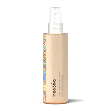 Load image into Gallery viewer, Resibo Toner. Moisturising Essence