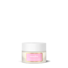 Load image into Gallery viewer, Resibo Natural Lifting Cream