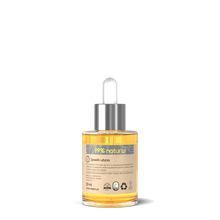 Load image into Gallery viewer, Resibo Smoothing Face Serum