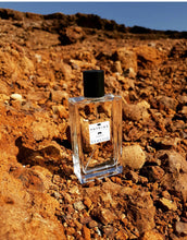 Load image into Gallery viewer, Classic French Fragrance 30ml