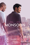 MONSOON DVD | Pre-Order Out Nov 2nd