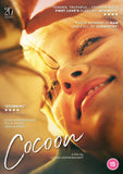 COCOON DVD | Pre-Order Available Jan 25th 2021