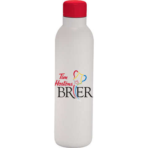 BOGO: Water Bottle