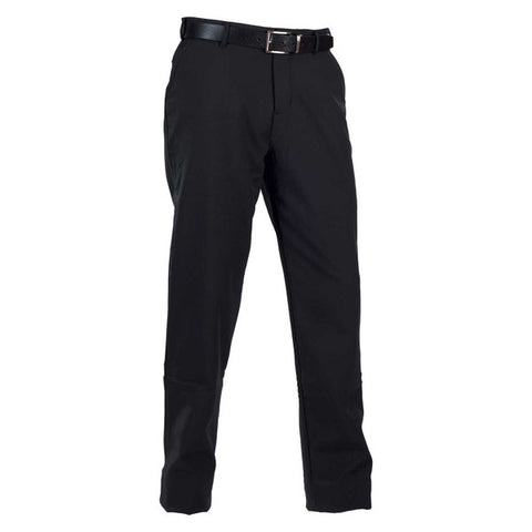 Men's Goldline Karlstad Curling Pants