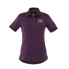 2021 Polo, Ladies (THB)