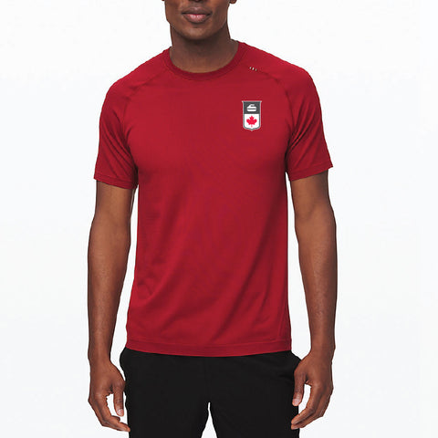 lululemon Performance Tee