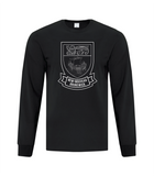 2021 Team Supporter Shirt (THB)