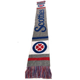 Scotties Scarf