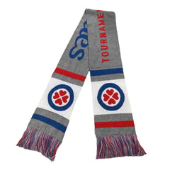 Official Scotties Scarf