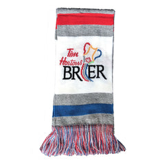 Official Knit Scarf (THB)