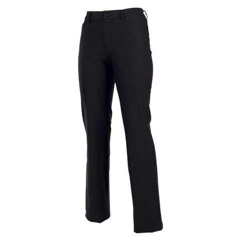 Women's Goldline Sofia Curling Pants
