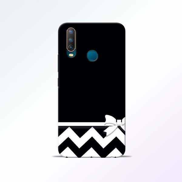 Bow Design Vivo U10 Mobile Cases