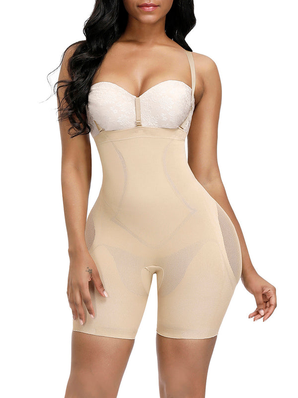 LOANNE - Body Sculptant confort