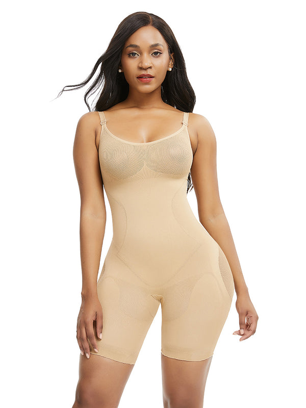 LOVINA - Body long invisible et liftant tendance