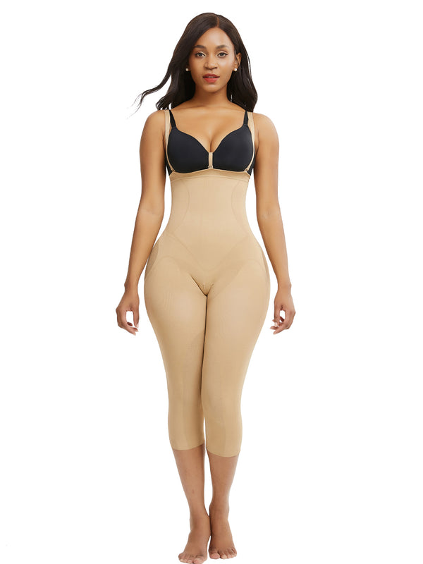 LOUISA - Body Shaper Liftant avec remonte fesses