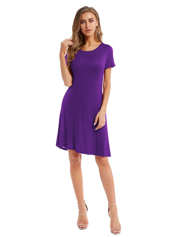 MELINE - MIDI DRESS,ROBES MOULANTES,ROBES MIDI,slimdy