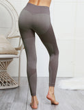 CHERLINE - Legging Sport sans coutures
