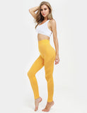 CHANAELLE - Legging Fitness sans coutures