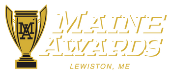 maineawards