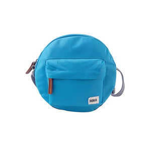 Roka Paddington Crossbody