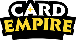 Card Empire