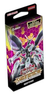 Yu-Gi-Oh Special Edition - Flames of Destruction - New Special Edition Box