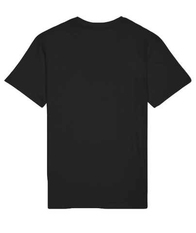 T-shirt- Black Edition