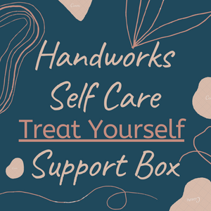 Self Care Support Box
