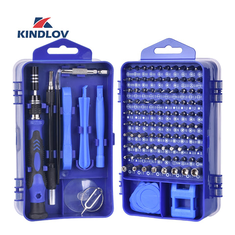 Phone Repair Tools Kit Screwdriver Set