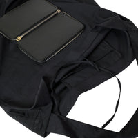PARALLEL - PACKABLE BAG