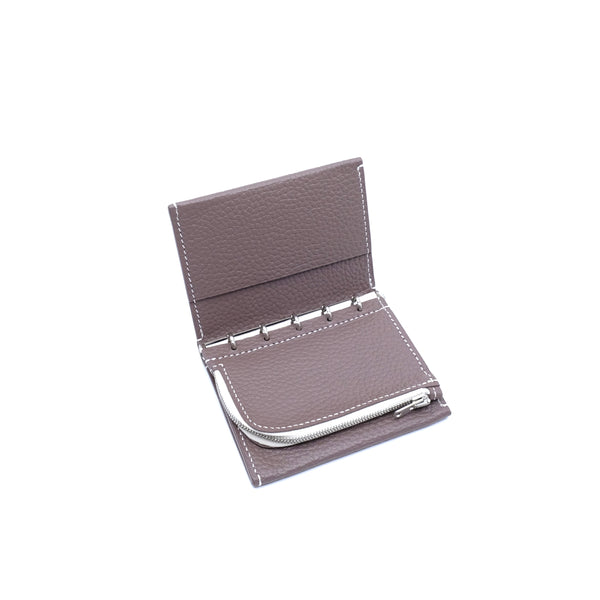 BUND - MINI WALLET _ LIMITED MATERIAL