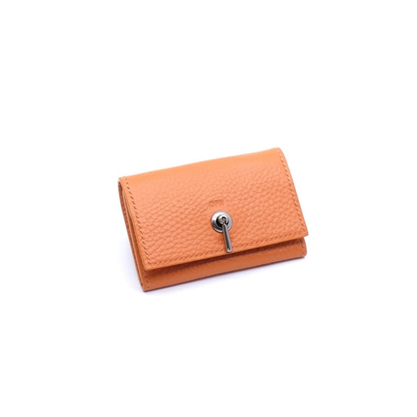 ALT - COIN / CARD CASE _ LIMITED MATERIAL
