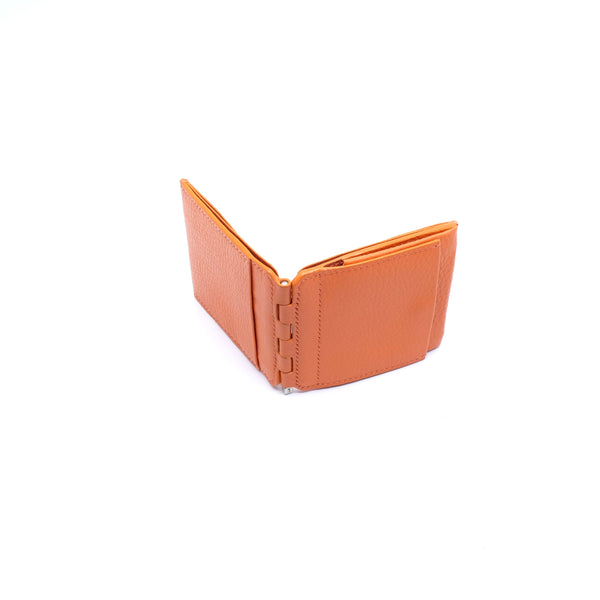 HINGE - MINI WALLET _ LIMITED MATERIAL
