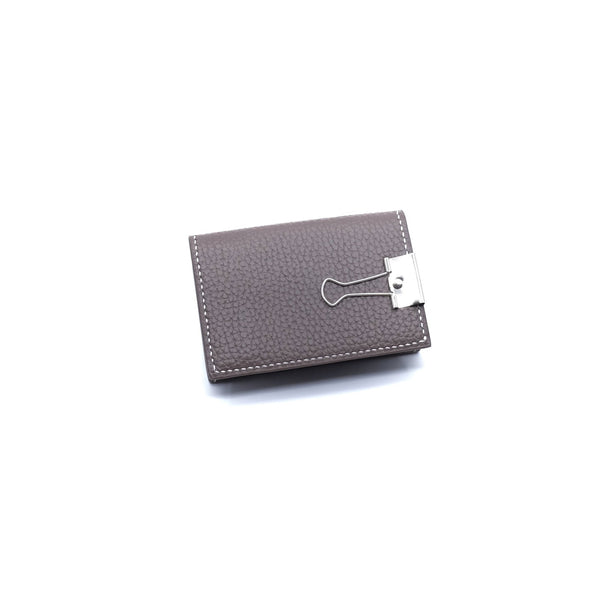 GEM - CARD CASE _ LIMITED MATERIAL