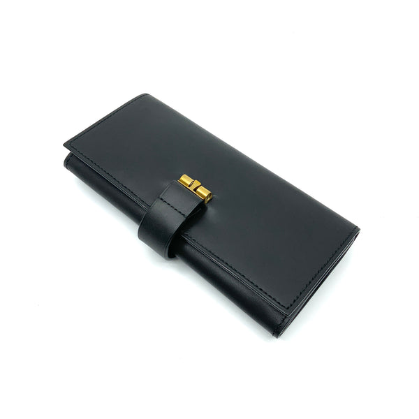 LAYTON - LONG WALLET