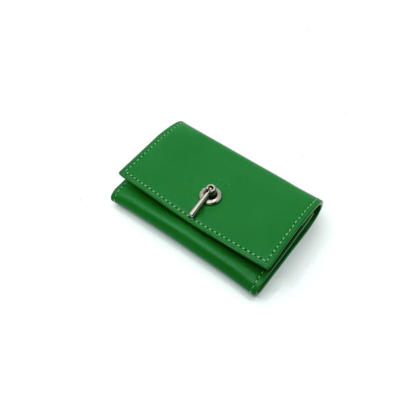 ALT - COIN / CARD CASE
