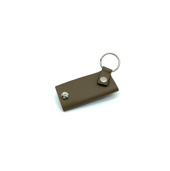 LINC - KEY CASE