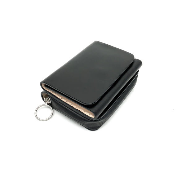 CEAL - MINI WALLET