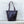 Load image into Gallery viewer, The Arden Tote
