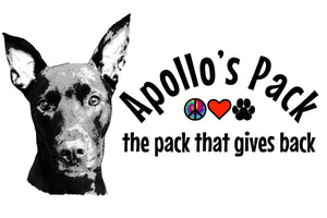 Apollo'sPack