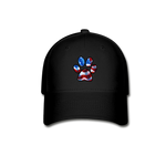 American Paw Baseball Cap ~ Apollo's Pack - the Pack that gives Back